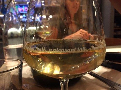 nhnight_wine