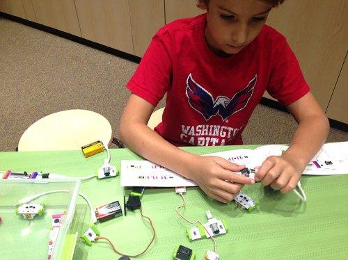 sciencelab_circuits