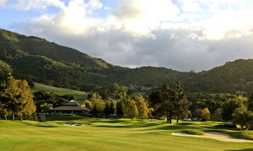 luxe_Carmel_Valley