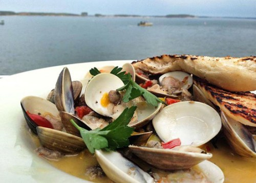 ruddyduck_alehouse-clams