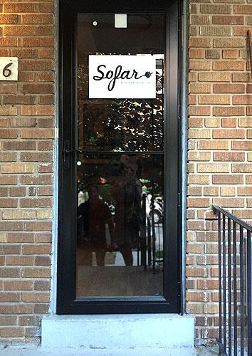 sofar_door