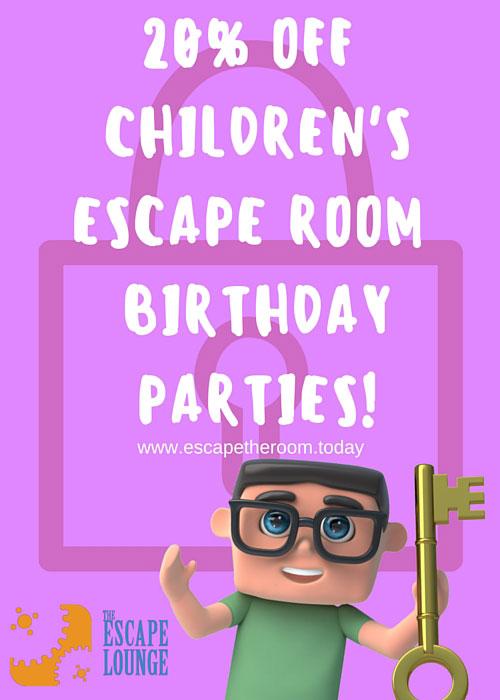 escape_kids-party-discount