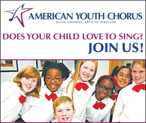 American-Youth-Chorus---Do-you-know-a-Child!