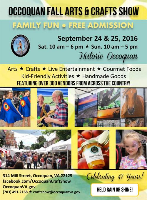 occoquan-ad-fall-2016