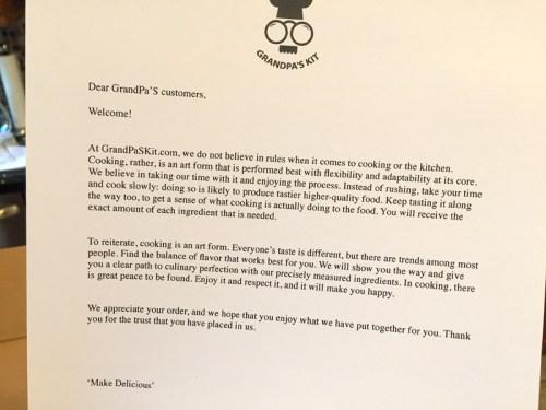 grandpas_letter