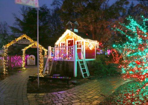 brookside_house_lights