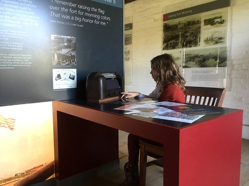 fortmchenry_exhibit