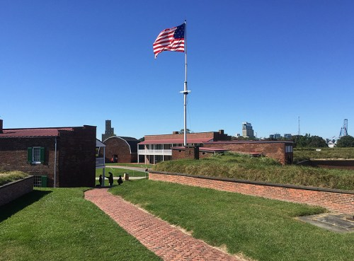fortmchenry_fort