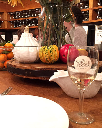 whole_foods_tg_glass