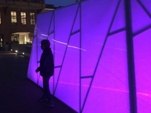 gtown_glow_purple