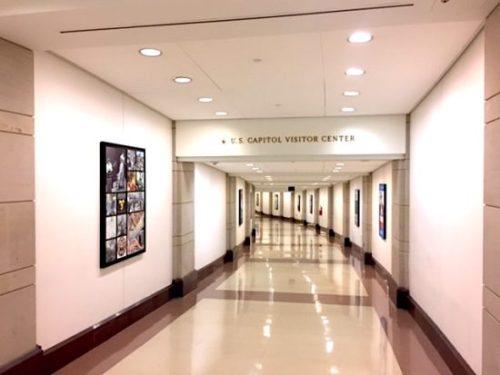 loc_hallway