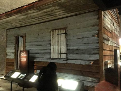 nmaac_cabin