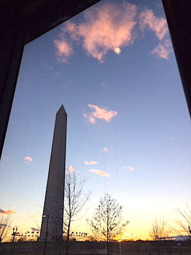 nmaahc_monumentview
