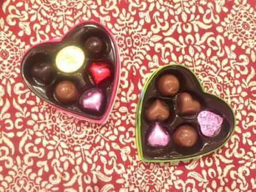 wfm_vday_chocolates