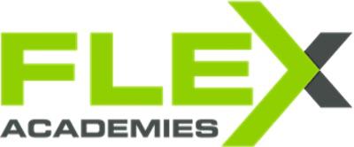 flex-logo-proper