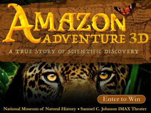 kidfriendlydc_amazon_adventure_giveaway_800x600