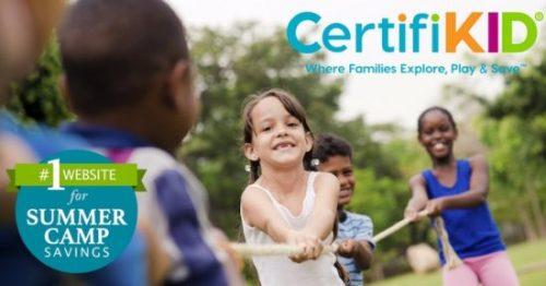 certifikid_camps
