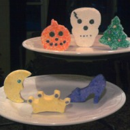 Ivory soap dough shapes, Ivory soap shapes with kids, Ivory soap recipe, Making soap with kids, A fun thing to do with kids