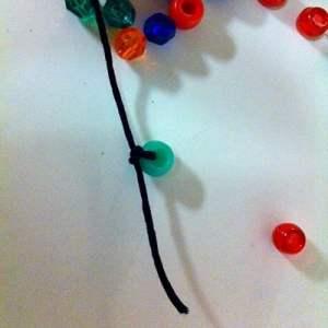 Prayer Beads For Kids