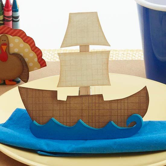 mayflower craft ideas mayflower crafts for thanksgiving kid friendly things to 2399