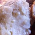 5 Ingredient Dinner Rolls! No Yeast! The best tasting rolls ever!