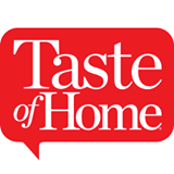 tasteofhome-logo