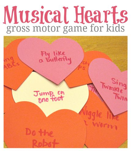 valentines day party game round up
