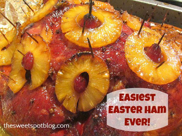 ham-recipe-easter