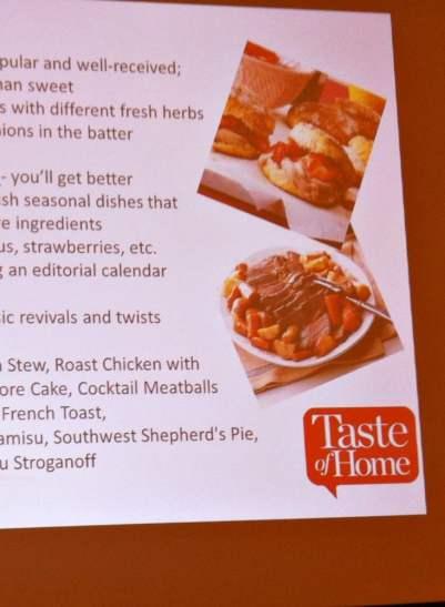 taste of home strawberry shortcake recipe