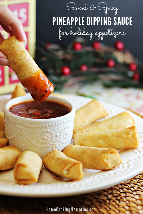 roundSweet-and-Spicy-Pineapple-Sauce-with-SeaPak-Shrimp-Spring-Rolls-4