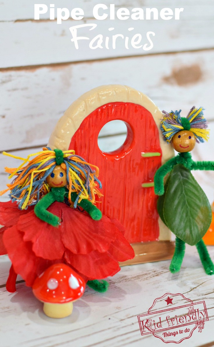 Gnome In Garden: Over 15 Fairy Garden Ideas For Kids In The Garden