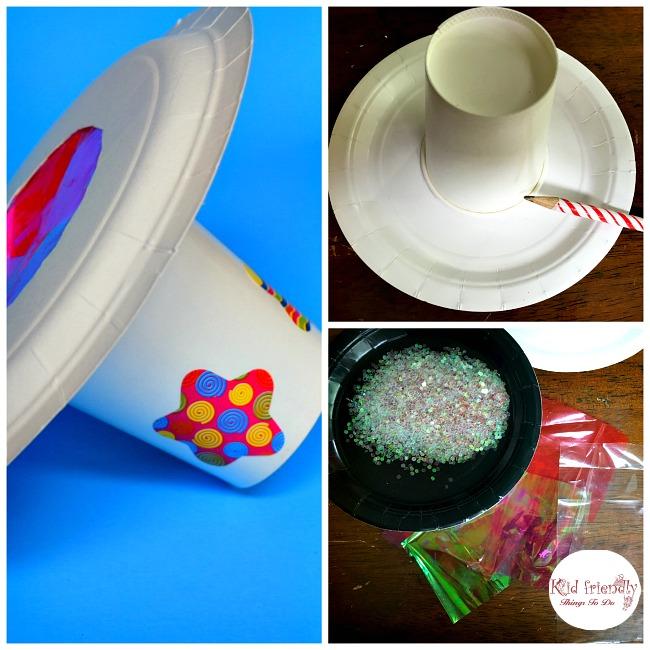 Craft Gems  Inches