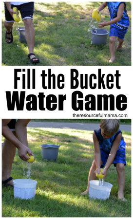Over 30 Awesome Summer Outdoor Games For Kids to Play Over 30 Easy DIY Summer Outdoor Games to play with the kids  Water balloon  games