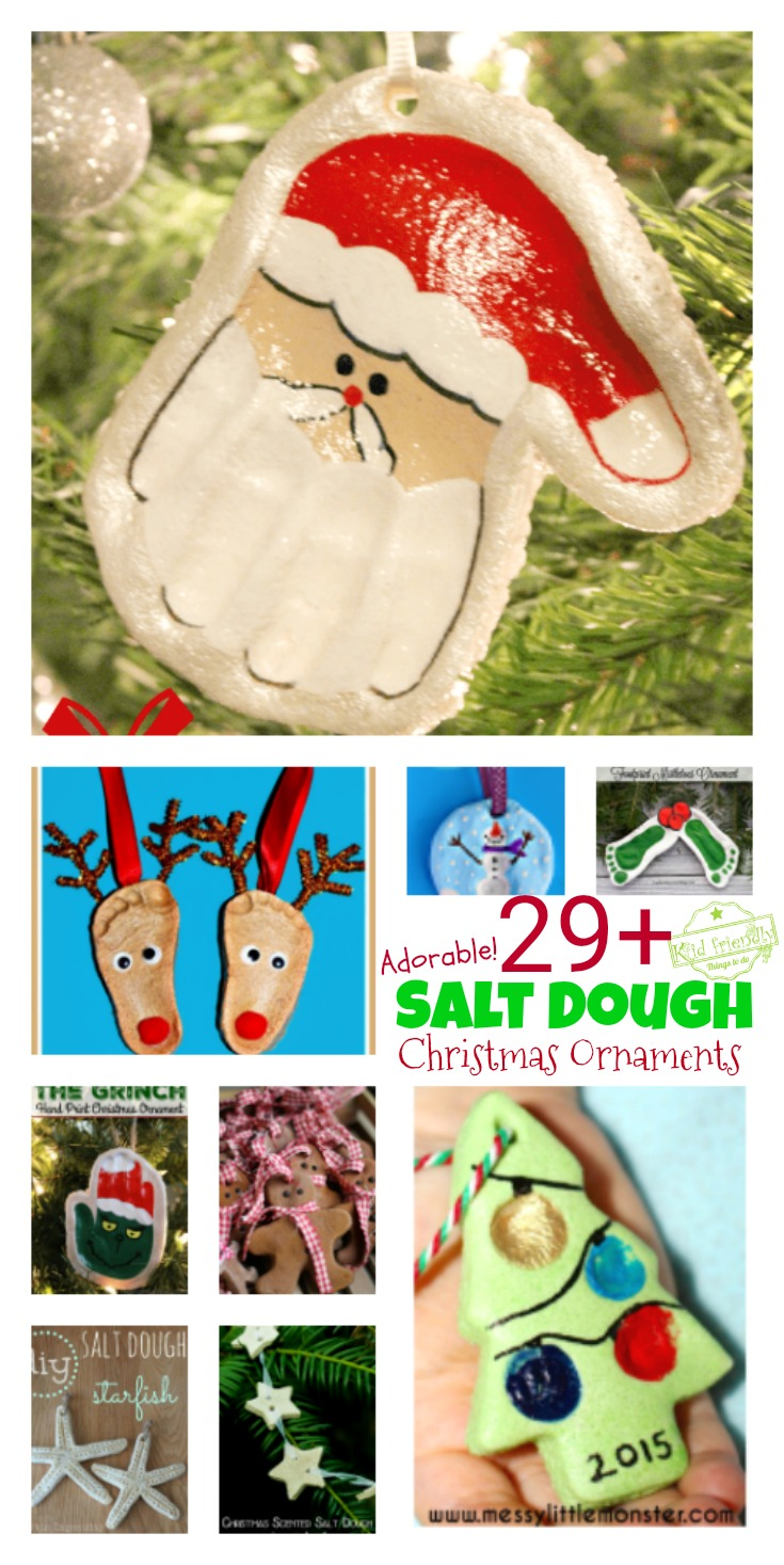 dough craft ideas 31 family tradition ideas to start 1895