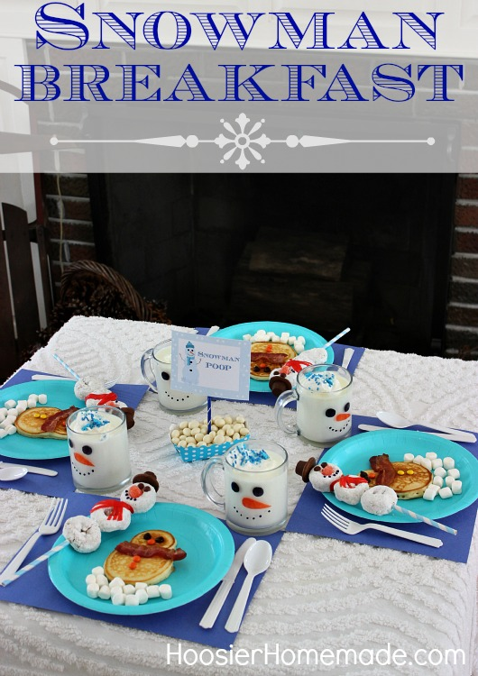 Over 31 Family Christmas Tradition Ideas To Start Making