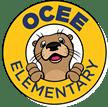 Ocee Elementary