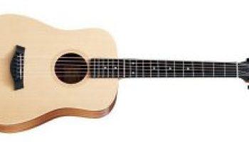 yamaha jr1. best guitars for children taking lessons yamaha jr1