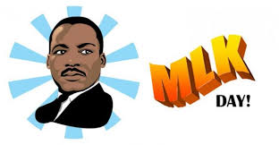 MLK Cooking Camp