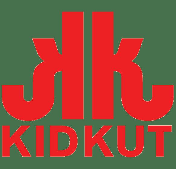 Kid Kut