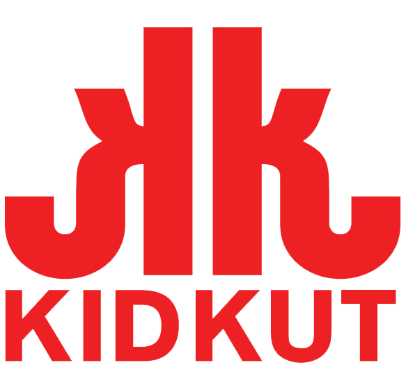 KidKut