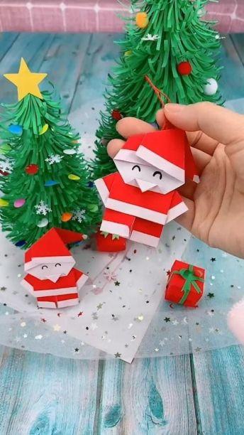 activités pour préparer Noël