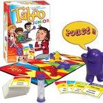 Devinette enfant : taboo junior pour être le roi des devinette