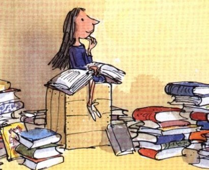9 Life Lessons Everyone Can Learn From These Beloved Classic Children's Books