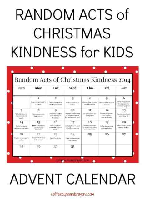 Free-Printable-RACK-Advent-Calendar-for-Kids-Spread-some-kindness-this-Christmas