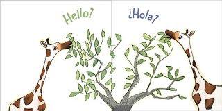 Check Out Angela Dominguez's Amazing Illustrations