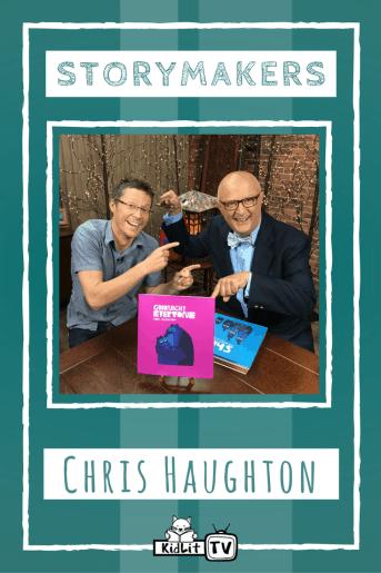 p-storymakers-chris-haughton