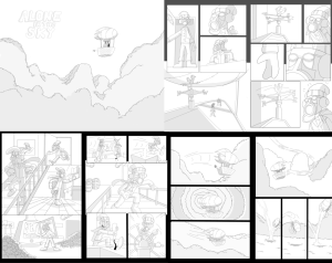 Alone in the Sky pages pitch finale 2.png