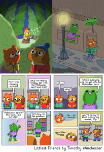 Littlest Friends by Timothy Winchester - KidLitGN page.jpg