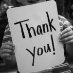 Free and Inexpensive Ideas for Volunteer Appreciation Week