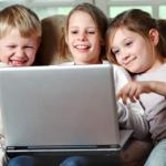 Summer Lovin':  Social Media, Video Games and Your Children